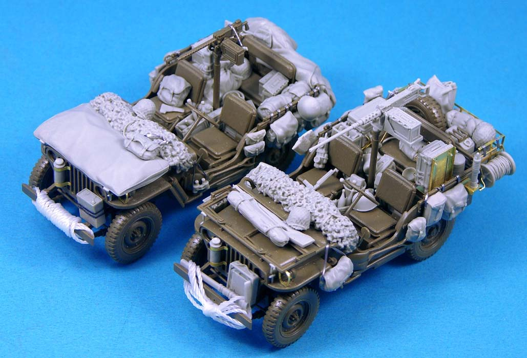 LF1245 Willys MB Stowage set.jpg