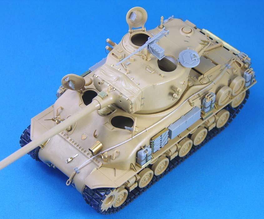 LF1247 IDF M51 Detailing set.jpg