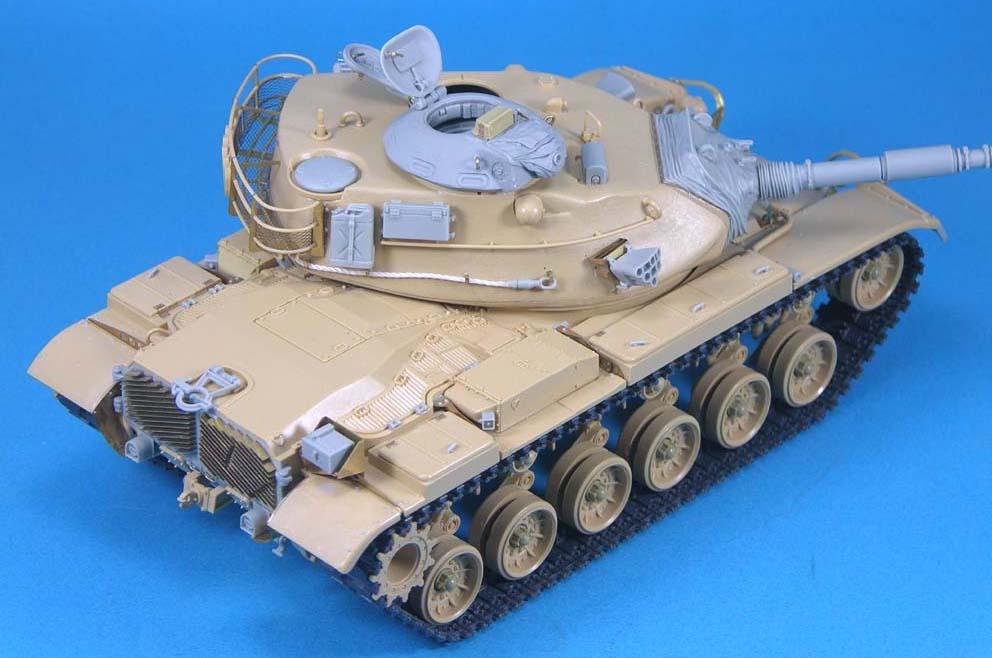 LF1248 M60 A1 A3 Detailing set.jpg
