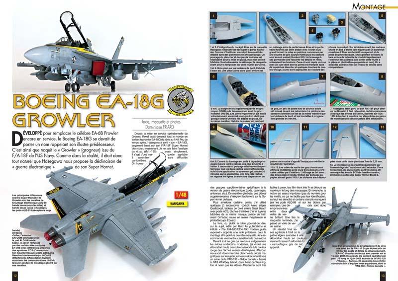 ウィングマスター89号