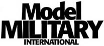 Mode lMILITARY INTERNATIONAL