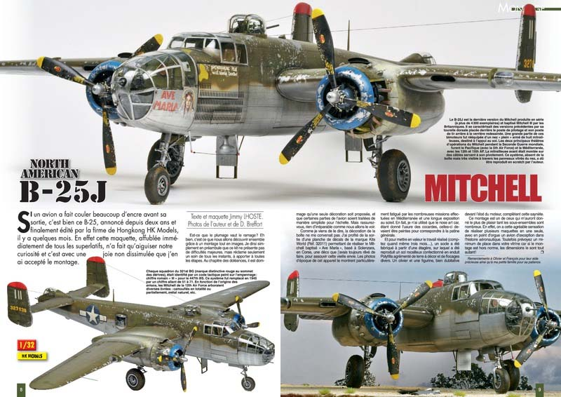 WingMasters92