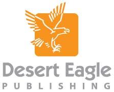 DesertEagle