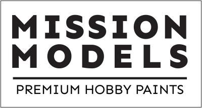 mission models