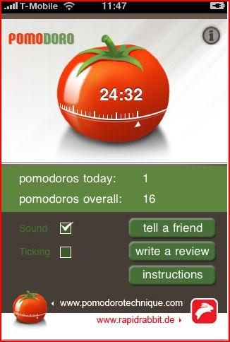 screenshotpomodoro.JPG