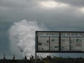 hawaii1-6