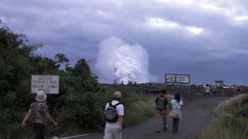 hawaii1-7
