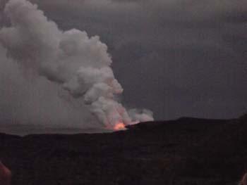 hawaii1-9