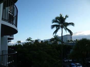 hawaii2-1
