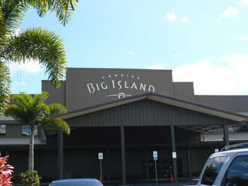 hawaii2-11