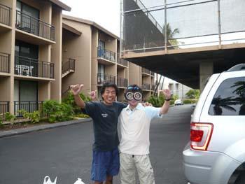 hawaii2-20