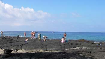 hawaii3-1