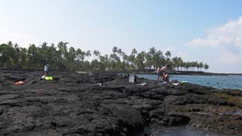hawaii3-2