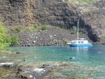 hawaii4-7