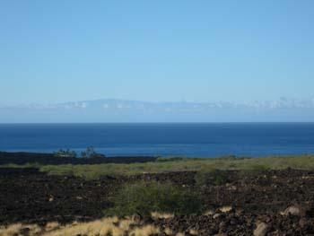 hawaii5-11