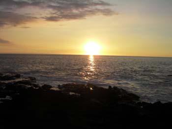 hawaii5-13