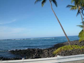 hawaii6-2