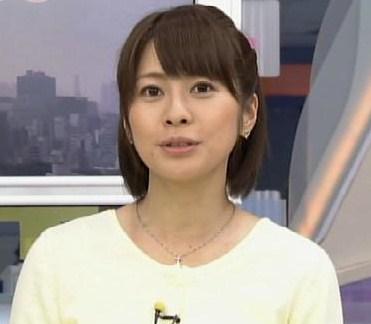 久保田直子の画像 p1_1