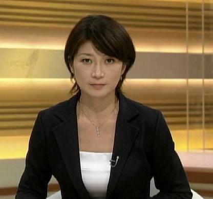 青山祐子の画像 p1_11