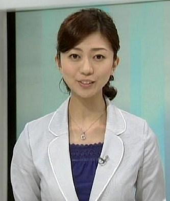 渡邊佐和子の画像 p1_16