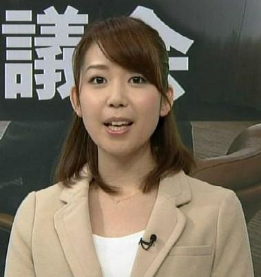 須黒清華の画像 p1_37