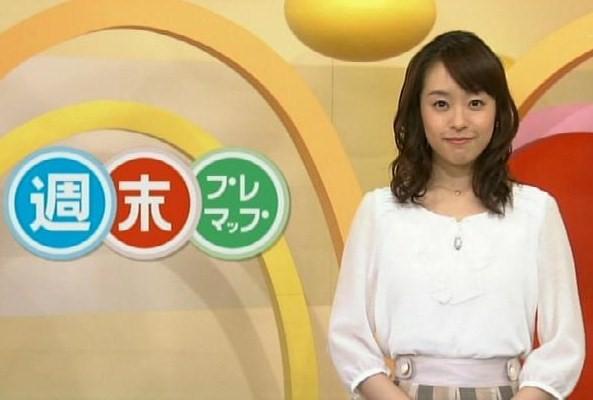 片山千恵子の画像 p1_34
