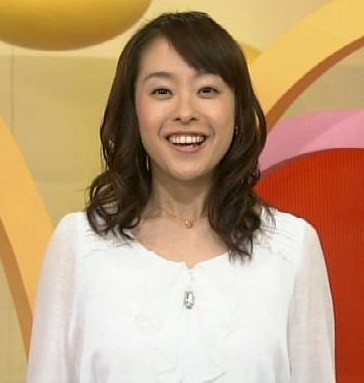 片山千恵子の画像 p1_21
