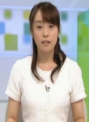 片山千恵子の画像 p1_17