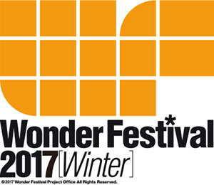 ワンフェス2017冬、参加します!! HoneySnow/Fighting Snow カスタムヘッド(エルフ耳)