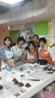 20110916133220.jpg