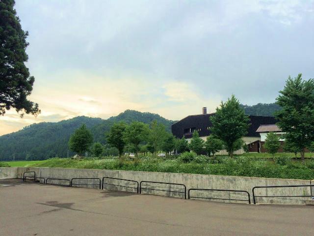 八海山呑み切り2016