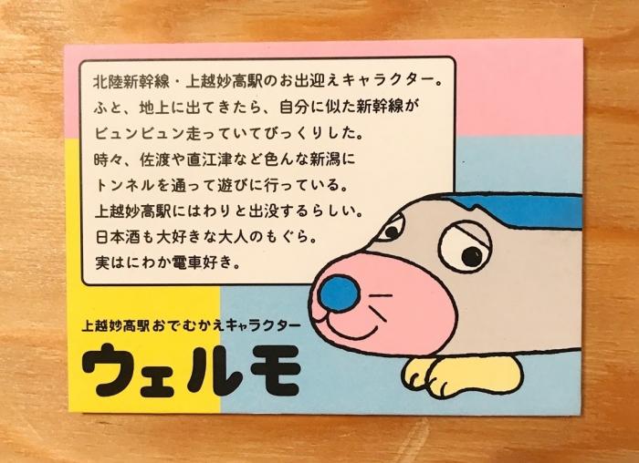 DIGMOG 大塚いちお