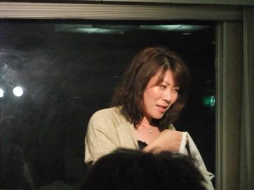 連青ボウリング003