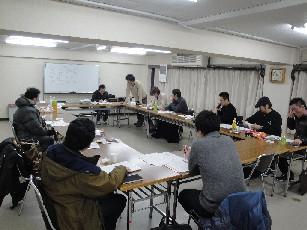 1,20伝青企画&役員会1