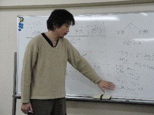 1,20伝青企画&役員会2