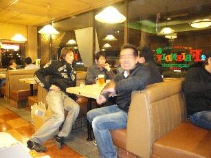 1,20伝青企画&役員会4