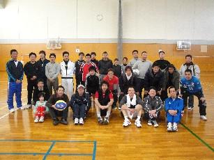伝青スポーツ交流3