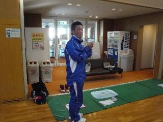 伝青スポーツ交流5