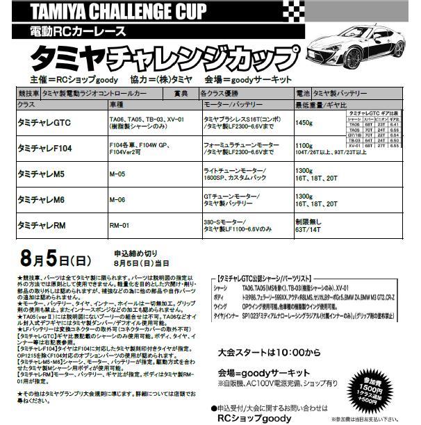 タミヤチャレンジカップ8.5.jpg