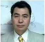 とっても安く英会話を成功体験法1000円、精神工学研究所、山西茂氏
