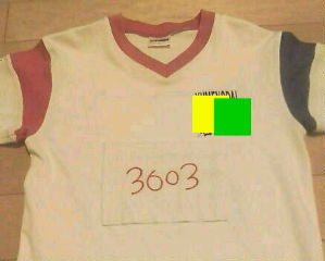 20080918232958.jpg