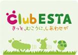 clubESTA_link.jpg