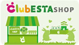 clubESTA_shop_link.jpg
