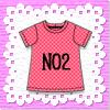 i_n02.png