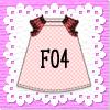 F04アイコン