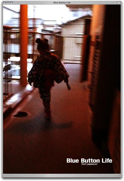 BBL-09.09.2013-02_浴衣.jpg