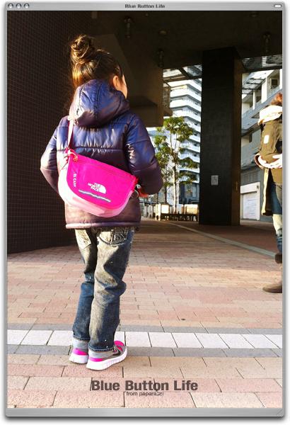 BBL-03.24.2014-01_お姉さん.jpg