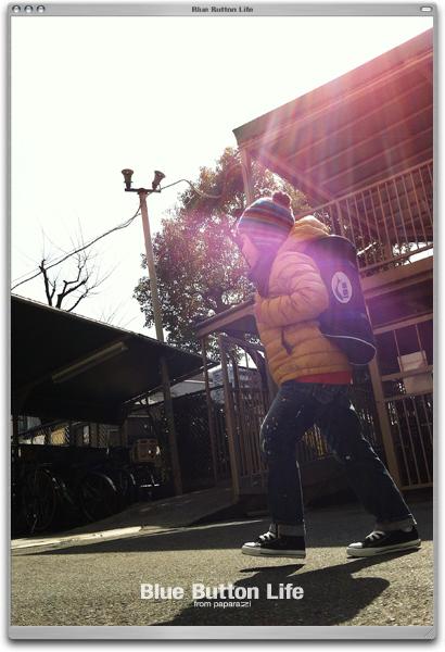 BBL-03.25.2014-02_イトマン.jpg