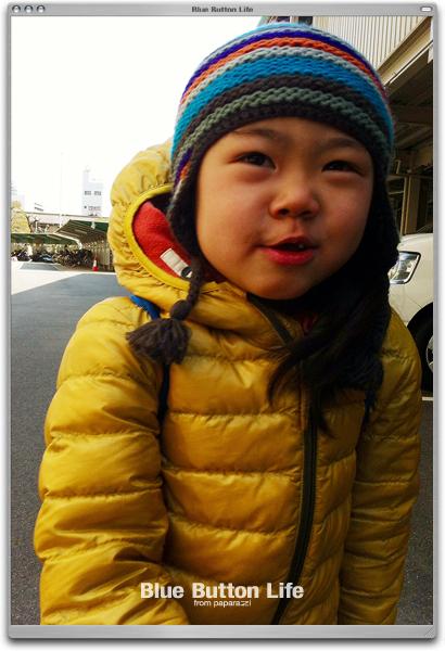 BBL-03.25.2014-03_イトマン.jpg
