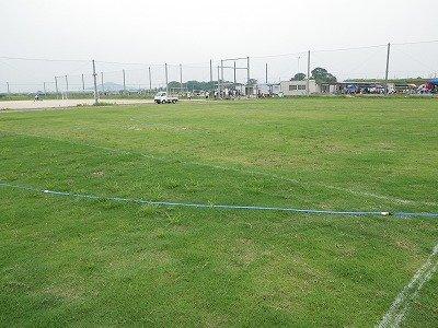 20100813-006.jpg